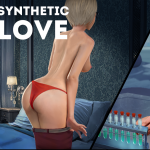 Synthetic Love – version 1.0