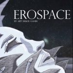 EroSpace Chapter 1 version 0.1