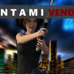 Hentami Vendetta – Version 4.0