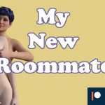 My New Roommate – Version 1.0