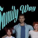 Family Way – Version 0.3.3