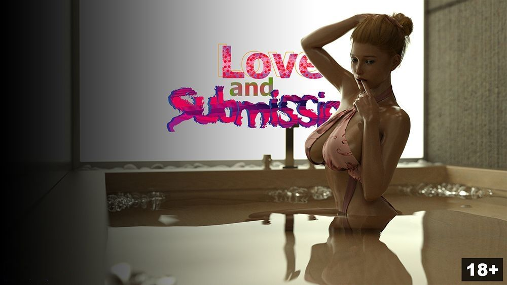 Love and Submission v0 07 Pc Linux Mac Android