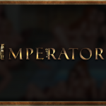 Imperator – Version A 1.1