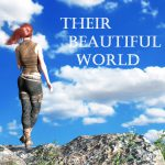 Their Beautiful World – Version 0.1.1 + Incest Patch