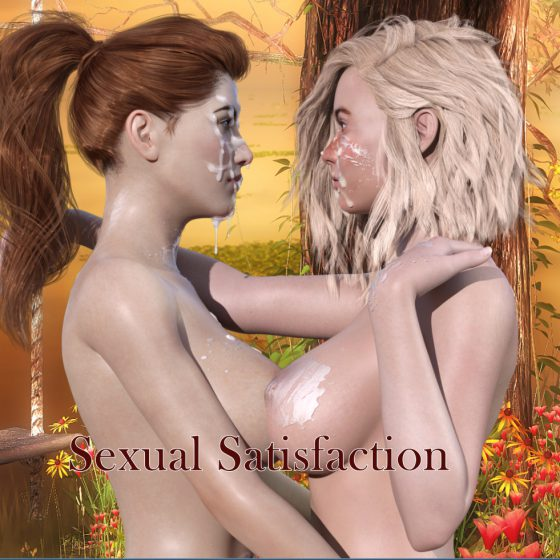 Sexual Satisfaction