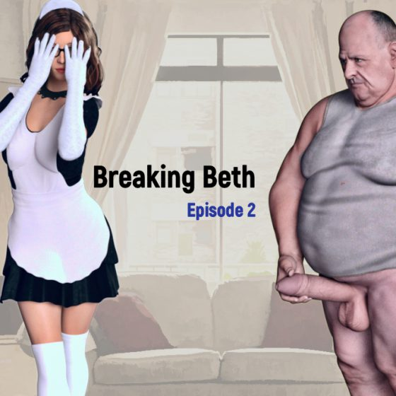 Breaking Beth - Episode 2