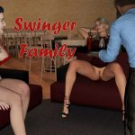 Swinger Family – v0.07b (Pc,Mac,Linux)