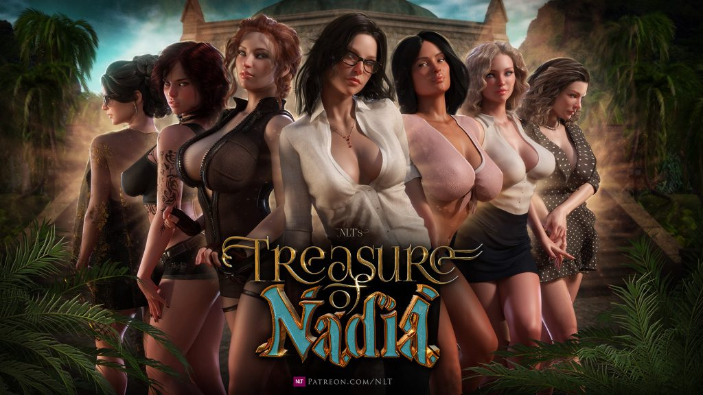 Treasure-of-Nadia-1