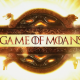 game of moans porn